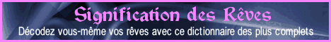 signification-reve